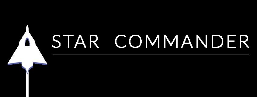 StarCommander_logo_slider